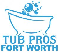 Fort-Worth-Tub-Pros-logo.jpg