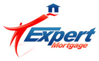 toronto second mortgage brokers.jpg