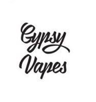 Gypsy Vapes logo.jpg