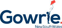 gowrie-nsw-logo.png