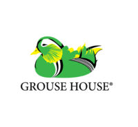 Grouse House Homes logo.jpg