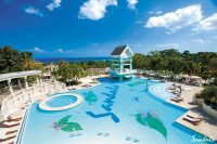 sandals-ochi-beach-resort-vacation-package.jpg