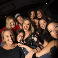 group-of-women-partying-in-limo_orig.jpg