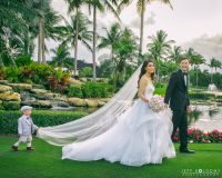 24-Boca-Raton-Wedding.jpg