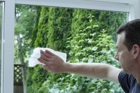 window-cleaning-about-copy.jpg