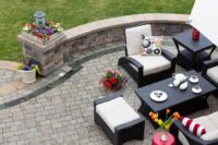 3-slc-retaining-walls-patio-paving.jpg