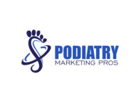 podiatry marketing plan.jpg