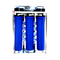 Commercial Ro Water Purifier.png