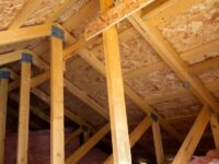 oakland-roofing-pros-insulation-2.jpg