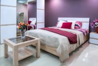purple bedroom paint.jpg