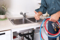 Why-is-Plumbing-Important-Plumbing-Services-You-Should-Know-Of.jpg
