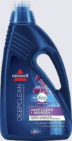 bissell-cleaning-solution_orig.jpg
