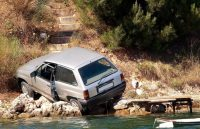 towson-towing-specialists-winch-out-2_orig.jpg