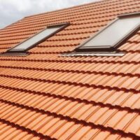 roofing-solution-500x500.jpg