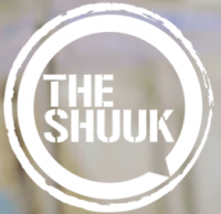 The Shuuk.png