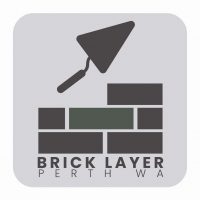 brick layer perth wa.jpg