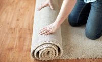 Carpet-Installation-Cleaning-in-Westchester-NY.jpg