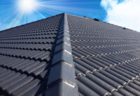 roofing solutions 2.jpg