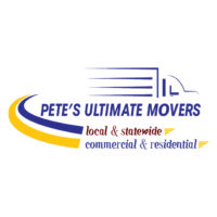 Pete's Ultimate Movers .jpg