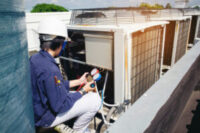 technician-is-checking-air-conditioner_18497-843-300x200.jpg