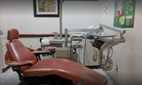 office-clove-dental-picture-unit-of-dentistry.jpg