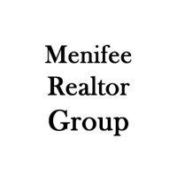 Menifee Realtor Group logo.jpg