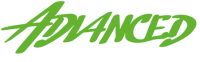 cropped-AAW-Logo-Transparent-1.png