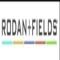 Jessica Gitlin - Rodan and Fields Independent Consultant-LOGO.jpg