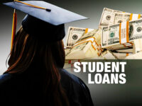 Student-Loan-Dos-and-Donts-for-New-College-Students.jpg