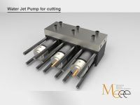 Water Jet pump for cutting.jpg