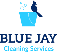 BlueJayLogo_large-300x273.png