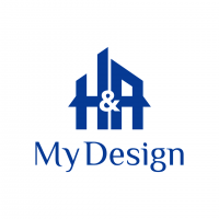 H&A My Design logo.png