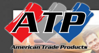 American Trade Products.png