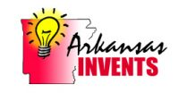 arkansas_logo.jpg