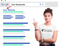 Small Business SEO Company 4.png