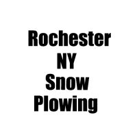 Rochester NY Snow Plowing.jpg