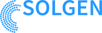 Solgen Power Logo White.png