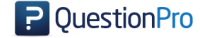QuestionPro-Surveys-Logo-New.png