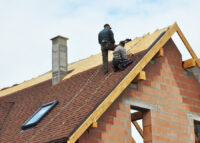 oakland-roofing-pros-roof-repairs-and-maintenance-2.jpg