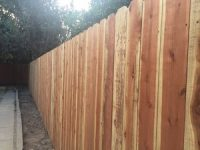 vertical+wooden+fence.jpg
