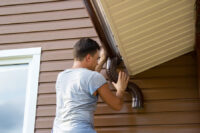 oakland-roofing-pros-gutter-installation-and-service-1.jpg