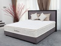 Mattress-Store-Mytle-Beach.jpg