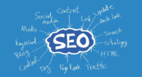 Small Business SEO Company 1.png