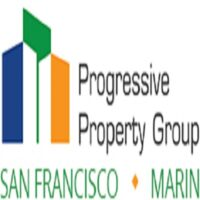 Progressive Property Group.jpg