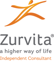 Zurvita Independent Consultant Zeal For Life Reviews.png