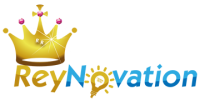 reynovation-logo-360.png