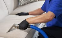 Upholstery-Cleaning-in-Westchester-NY.jpg