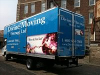 Divine Moving and Storage NYC _ Manhattan Movers.jpg