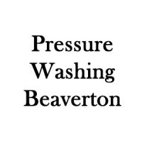 Pressure Washing Beaverton logo.jpg