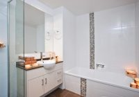 General-Contracting-Renovations-Bathroom-Renovations-1-1024x697-landscape.jpg